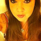 Haley from Hyattsville | Woman | 25 years old | Libra