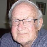 Truly34N from Muncie   Man   91 years old   Aries