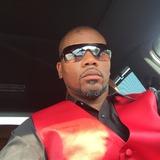 Jigga from Bloomfield | Man | 45 years old | Virgo