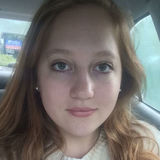 Amber from Burlington | Woman | 25 years old | Pisces