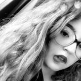 Tqpau from Santa Cruz de Tenerife | Woman | 21 years old | Pisces