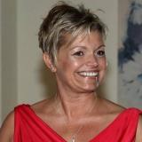 Phoebe from Cheltenham | Woman | 50 years old | Virgo