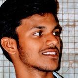 Chinnu from Bobbili | Man | 20 years old | Aries