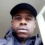 Keni from Laval | Man | 27 years old | Gemini