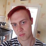 Chris from Hull | Man | 30 years old | Taurus