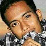 Maminullah19C from Bima   Man   25 years old   Aries
