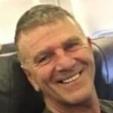 Ghislaincomes7 from Grand Falls | Man | 58 years old | Capricorn