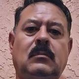 Gordo from Escondido | Man | 55 years old | Sagittarius