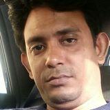 Sumit from Islampur | Man | 35 years old | Sagittarius