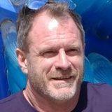Beachboy from Huntington Beach | Man | 48 years old | Leo