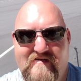 Jim from Medina | Man | 41 years old | Cancer