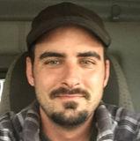 Herutas from Manteca | Man | 36 years old | Virgo