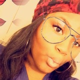 Ashboo from Harrison Township | Woman | 21 years old | Libra