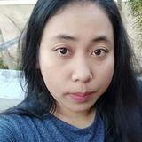 Dhea from Surabaya | Woman | 31 years old | Gemini