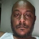 Jojo from Quatre Bornes | Man | 41 years old | Aries