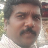 Raghu from Turuvekere | Man | 32 years old | Libra