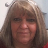 Trishy from Kawartha Lakes | Woman | 26 years old | Libra