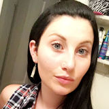 Shanna from Rock Springs | Woman | 27 years old | Aries