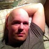 Averel from Middlebourne | Man | 39 years old | Gemini