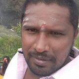 Soma from Kanakapura | Man | 34 years old | Sagittarius