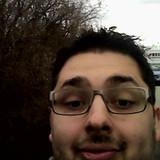 Almir from Weingarten | Man | 33 years old | Gemini