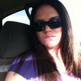 Noella from Lexington | Woman | 23 years old | Scorpio