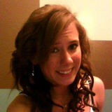 Beachkat from Chipley | Woman | 25 years old | Aries