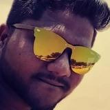 Vishal from Kalyan   Man   26 years old   Aquarius