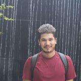 Sammy from Cicero | Man | 25 years old | Scorpio
