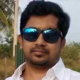 Krish from Pondicherry | Man | 30 years old | Pisces