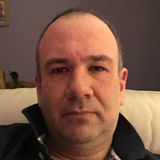 Langdonhills from Basildon | Man | 45 years old | Aries