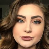Jujubean from Wayne | Woman | 23 years old | Aquarius