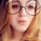 Jessee from Tilton | Woman | 20 years old | Sagittarius