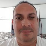 Angelmelendez from Carolina | Man | 53 years old | Gemini