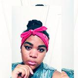 Bubs from Elk Ridge | Woman | 24 years old | Libra