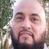 Dru from Lodi   Man   34 years old   Aries