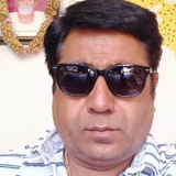 Rc from Wardha   Man   51 years old   Aries