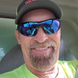 Thomasjones5Th from Greensboro   Man   55 years old   Capricorn