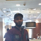 Henryuche from Dubai | Man | 29 years old | Libra