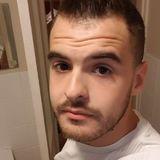 Neil from Swindon | Man | 27 years old | Taurus