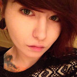 Audrey from Spartanburg   Woman   24 years old   Taurus