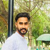 Jass from Rajpura | Man | 25 years old | Leo