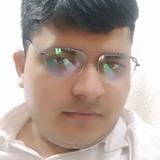 Abhi from Auraiya | Man | 27 years old | Libra