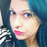 Laurarnrqueen from Newcastle Upon Tyne | Woman | 35 years old | Pisces