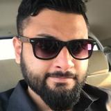 Vineethnaird2 from Doha | Man | 30 years old | Aquarius