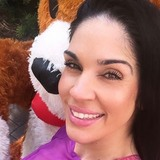 Kate from Houston | Woman | 28 years old | Gemini