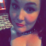 Milla from Clearwater | Woman | 28 years old | Aquarius