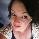 Shynel from Warwick   Woman   34 years old   Aries