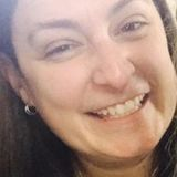 Snowski from Catonsville | Woman | 45 years old | Aries