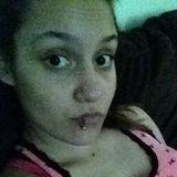 Krystal from Charleston | Woman | 25 years old | Virgo